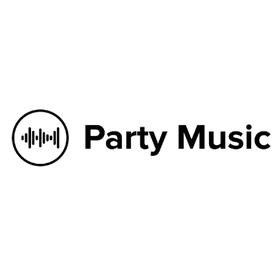 Parteneri-GIA-BAND-Party-Music