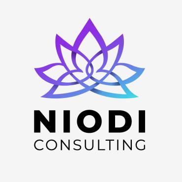 Parteneri-GIA-BAND-Niodi-Consulting