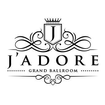 Parteneri-GIA-BAND-Jadore-BallRoom