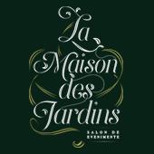 Parteneri-GIA-BAND-Cover-Band-La-maison-des-Jardins.png