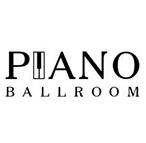 Parteneri-GIA-BAND-Cover-Band-Piano-BallRoom