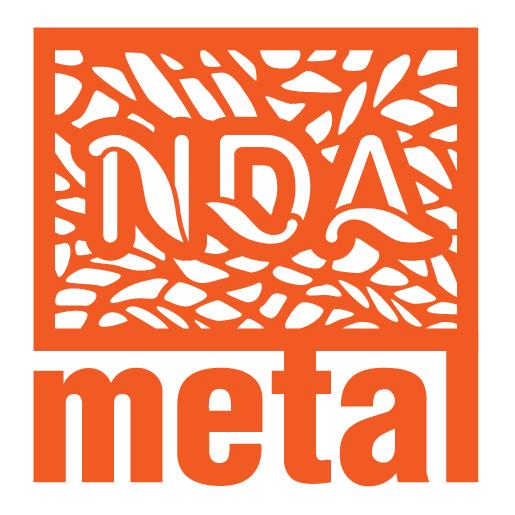 Parteneri-GIA-BAND-NDA-Metal